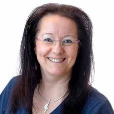 Tatjana Hartmann-Janke, Anmeldung, Abrechnung